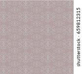 calligraphic background vintage ...   Shutterstock .eps vector #659812315
