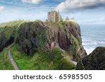 Dunnotar Castle  Stonehaven ...