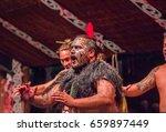 north island  new zealand  may... | Shutterstock . vector #659897449