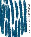 abstract blue texture | Shutterstock . vector #659914069