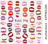 "poster with inspiration  ""kiss... 