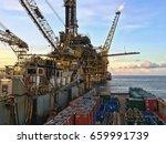 may 1  2016 miri  sarawak  ... | Shutterstock . vector #659991739