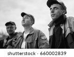business  building  teamwork... | Shutterstock . vector #660002839