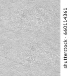 light gray leather texture... | Shutterstock . vector #660114361