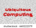 ubiquitous computing in the...