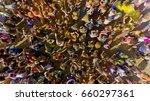 vinnytsia  ukraine   june 10 ... | Shutterstock . vector #660297361