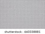 wall background | Shutterstock . vector #660338881