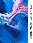 vertical shooting magnificent... | Shutterstock . vector #660378169
