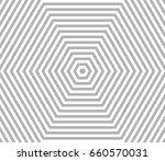 geometric art pattern...
