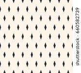vector minimalist pattern with... | Shutterstock .eps vector #660582739