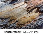 Old Wood Wooden Texture....