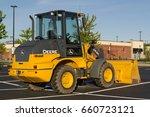 dartmouth  canada   june 10 ... | Shutterstock . vector #660723121