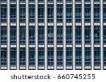 building | Shutterstock . vector #660745255