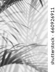 abstract background of shadows... | Shutterstock . vector #660926911