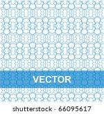 vector   abstract background | Shutterstock .eps vector #66095617
