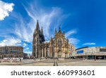 Small photo of Cologne, Cathedral