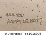 "handwriting  words ""are you... 
