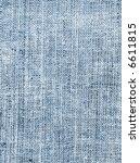 blue flax background   Shutterstock . vector #6611815