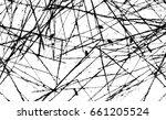 messy image | Shutterstock . vector #661205524