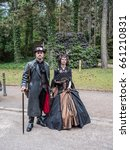 leipzig  germany   june 03 ... | Shutterstock . vector #661210831