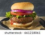 healthy vegan vegetarian meat...