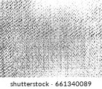 background with grunge texture. ... | Shutterstock .eps vector #661340089