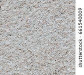 background of crushed stone... | Shutterstock . vector #661540009
