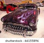 essen   nov 26   1949 buick...