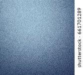 classic vector vintage pattern... | Shutterstock .eps vector #661701289
