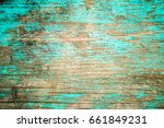 Photo Of Wooden Texture With...