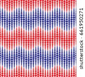 vector seamless pattern....   Shutterstock .eps vector #661950271