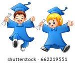 vector illustration of cartoon...   Shutterstock .eps vector #662219551