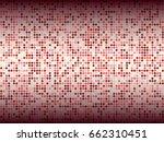 modern background graphic...   Shutterstock .eps vector #662310451