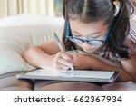 bangkok  thailand 18 june  2017 ...   Shutterstock . vector #662367934