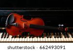 Classical Musical Stringed...