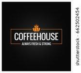 Coffee Beans Logo Design...