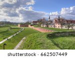 Zamosc  A Renaissance Town In...