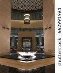 Dubai  Uae   May 12  Raffles...