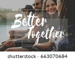 Small photo of Travel Holiday Vacation Friends Wanderlust