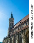 Small photo of St. Amandus Kirche bei Bad Urach