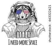 Usa Flag Glasses American Flag...