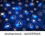 Industry 4.0  Internet Of...