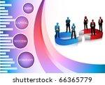 business concept   Shutterstock .eps vector #66365779