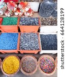Chatuchak Market  J.j   Bangko...