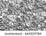 aluminium recycling is scrap...