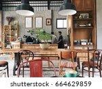 bangkok  thailand   june 18 ...   Shutterstock . vector #664629859