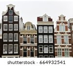 Amsterdam  The Netherlands