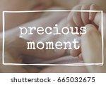 family parentage home love... | Shutterstock . vector #665032675