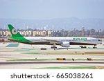 los angeles california   may 14 ... | Shutterstock . vector #665038261