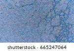 icy sea in helsinki | Shutterstock . vector #665247064